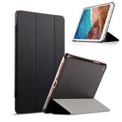 "PU кожаный чехол для Xiaomi mi Pad 4 mi Pad4 8 дюймов Tablet Защитный чехол для Xiaomi mi Pad4 mi pad 4 8,0 ""Чехол"
