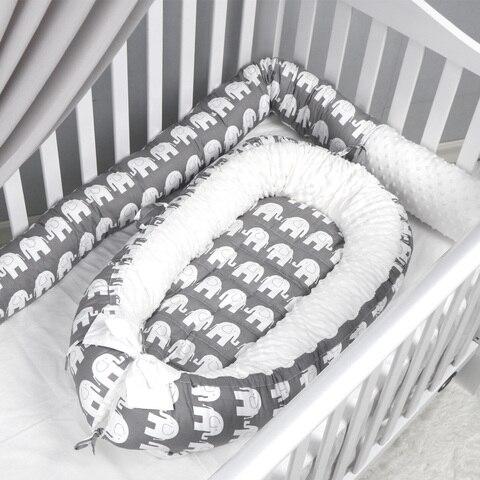 cama para dormir ao ar rede destacavel protable folding recem nascidos