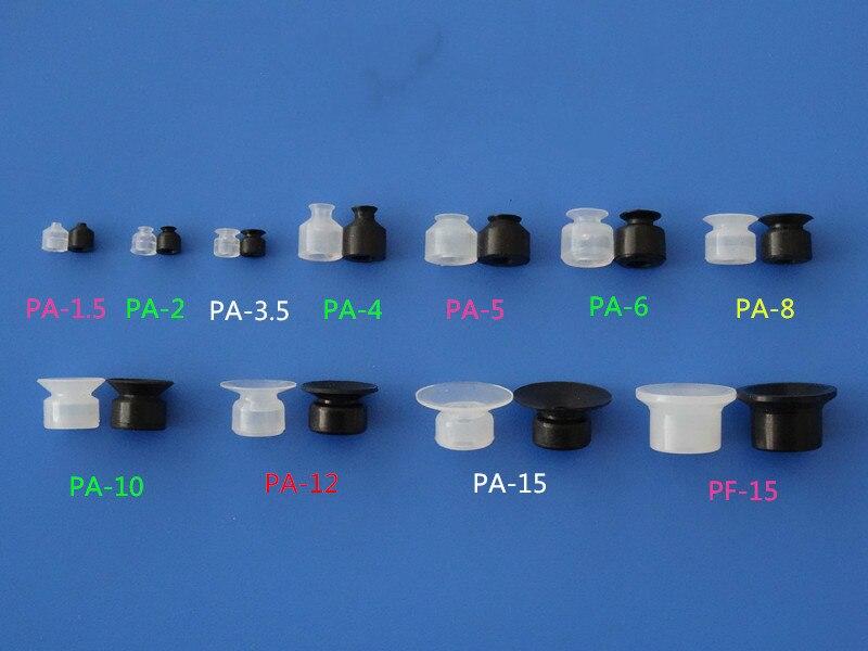 PA/PF-1.52 3,5 4 5 6 8 10 15 ventosa accesorios manipuladores Válvula de cierre de Manipulador automático de DC8V-DC16V para alarma, dispositivo de seguridad para tuberías de Gas y agua para cocina y baño