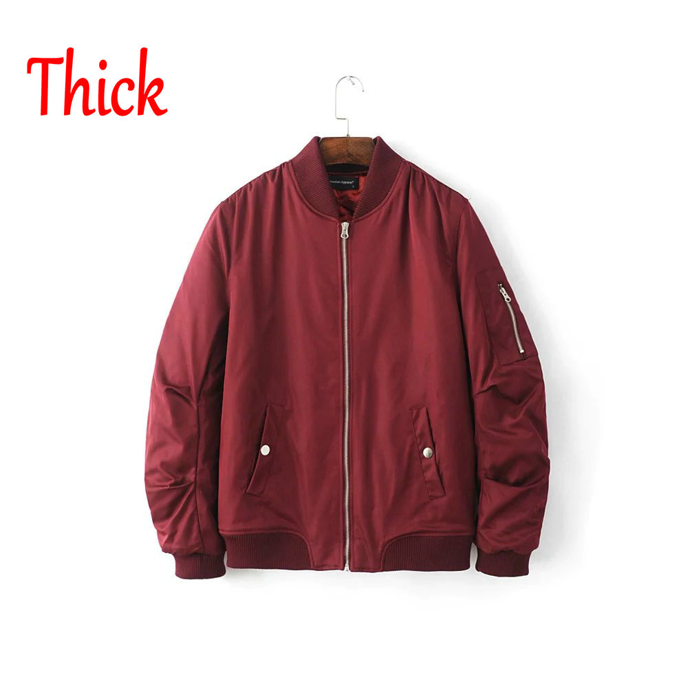 0352 Wine Red