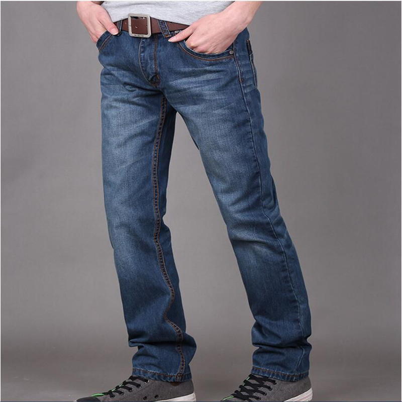 38 Mens Jeans Promotion-Shop for Promotional 38 Mens Jeans on ...