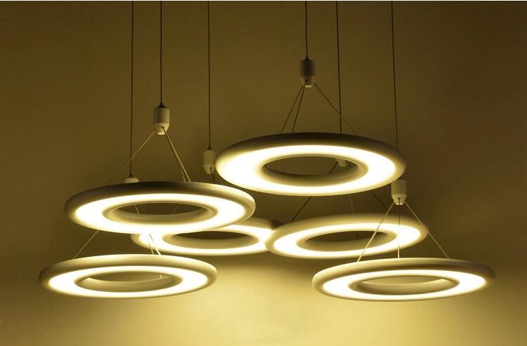 belle lamp-koop goedkope belle lamp loten van chinese belle lamp, Deco ideeën