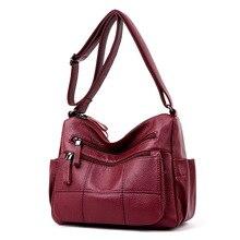 top brand women's messenger bag for trav