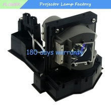 Hot Sale Compatible lamp with housing SP-LAMP-042 For InFocus A3200 IN3104 IN3108 / IN3184 / IN3188 / IN3280 Projectors все цены
