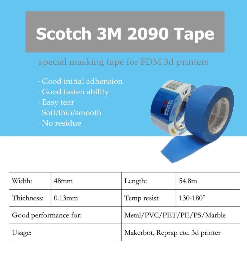 tape detail1