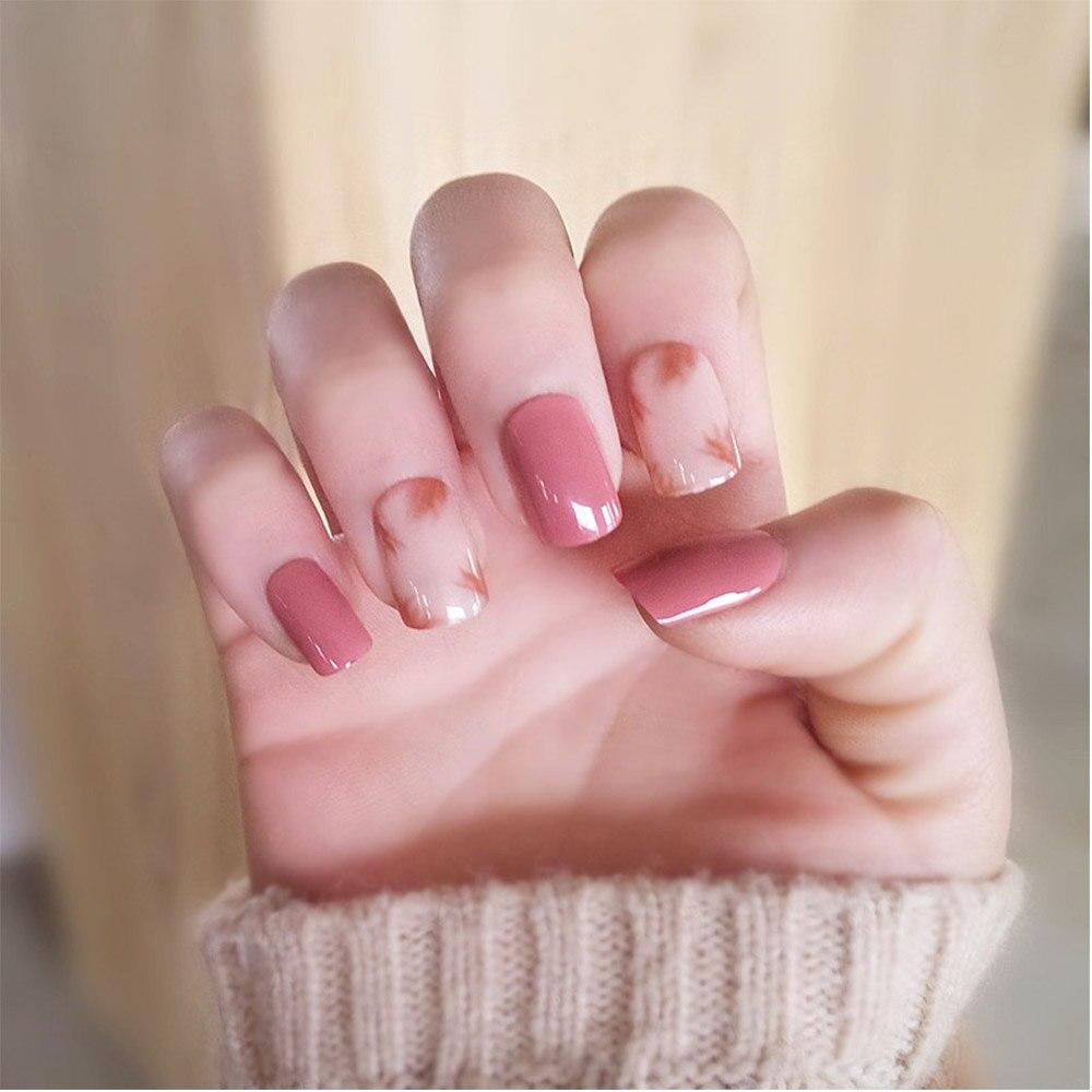 Großhandel pretty pink nail designs Gallery - Billig kaufen pretty ...
