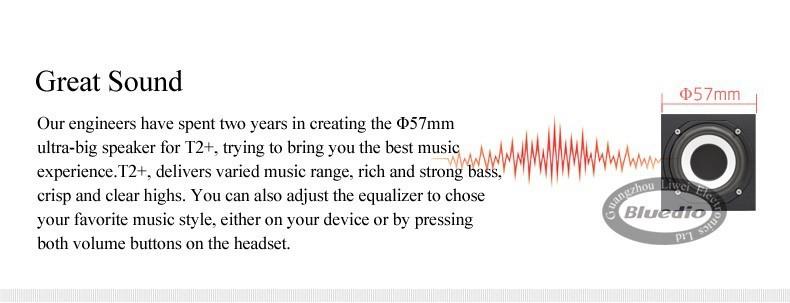 bluetooth headphone (5)