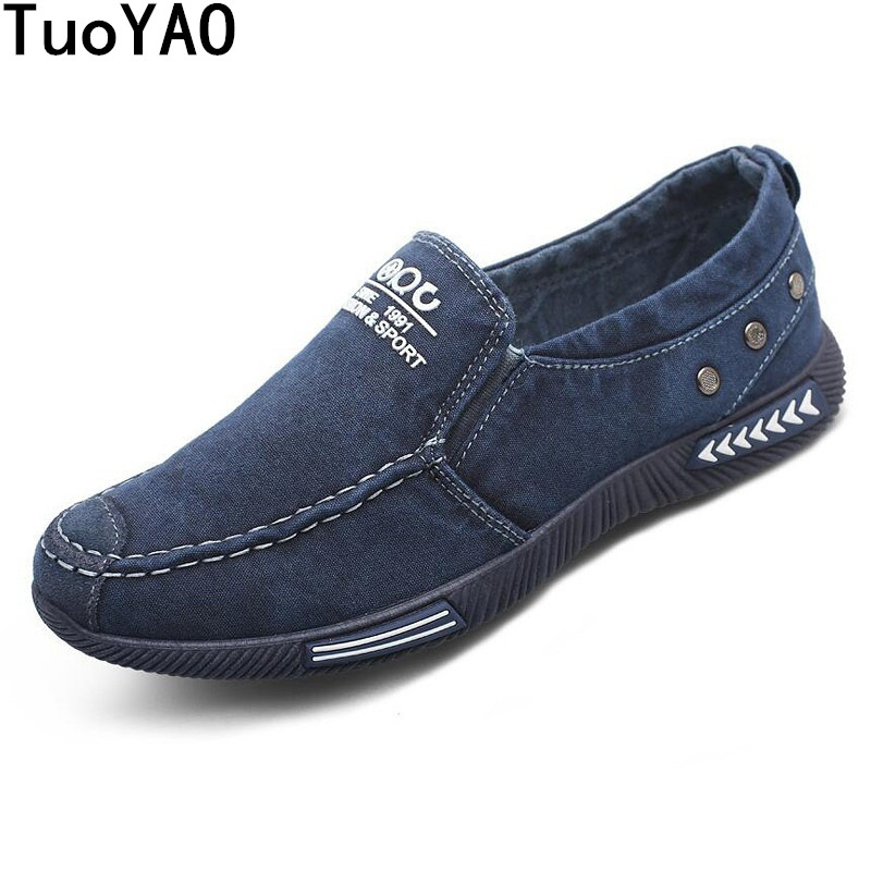 Men's Shoes Precise Bomkinta Hot Sale Men Vulcanized Shoes High Quality Breathable Anti-slippery Couple Walking Leisure Shoes Male Footwear Size 45 Products Hot Sale