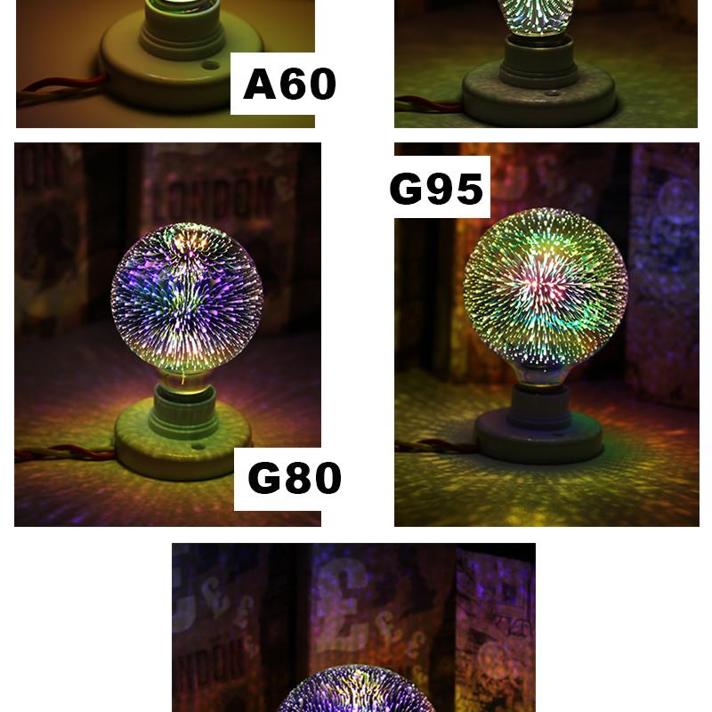 3D_05