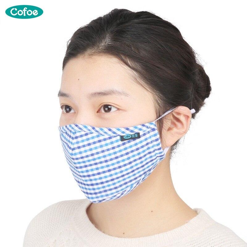 medical face mask - photo #13