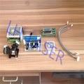 LH-LASER 30Kpps Galvo Scanning system for Laser light , 30K galvo scanner , Laser light scanner 30Kpps
