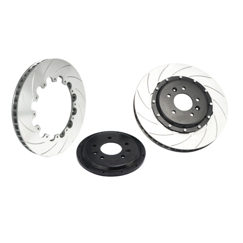Автозапчасти KOKO RACING, тормозной диск 330*28 мм, 17 обод колеса для CP9660, тормозной суппорт для BMW E60 2011 г.