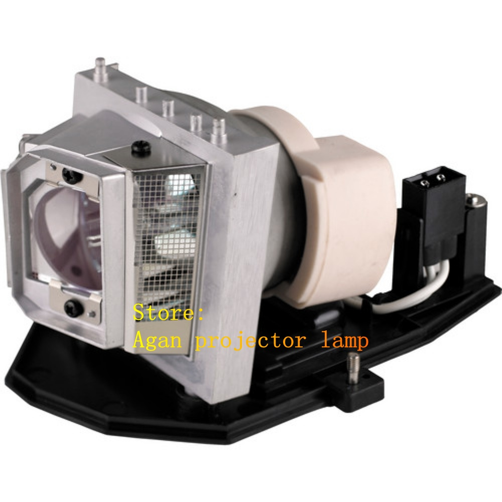 BL-FP240B / SP.8QJ01GC01 Original Lamp /bulb  with Housing for Optoma DX611ST,EW635,EX635,TW635-3D,TX635-3D Projectors. bl fp260b sp 86r01g c01 original lamp bulb with housing for optoma ep773 tx773 projectors