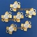 SD1446 ~ RF y MICROONDAS TRANSISTORES [M113]