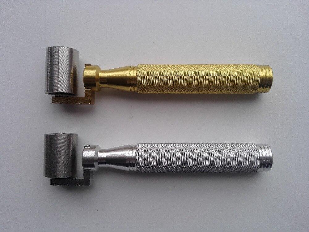 Musical Instrument Repair Tools For Saxophone Flute Clarinet Repair musical instrument repair tools for saxophone flute clarinet repair