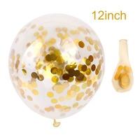 10-stuks-12-inch-30-cm-feestballonnen-1