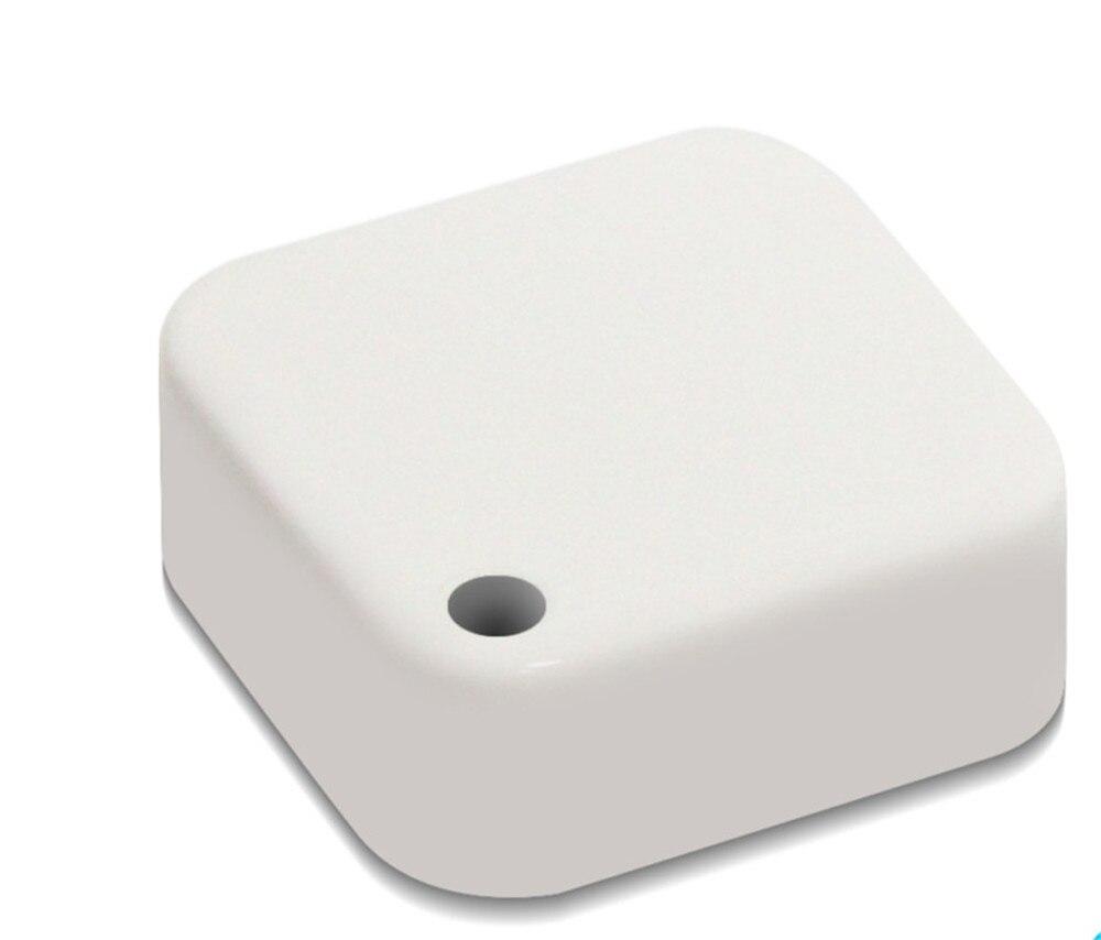 Impermeável de Bluetooth Farol Beacon Eddystone Nrf51822