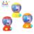 Brinquedos de Banho Brinquedo Do Banho do bebê Peixe Tubarão Brinquedo Do Jogo Da Água Handhed Jogadores de Jogos Brinquedos para As Crianças de Aniversário & Festival Xmas presentes