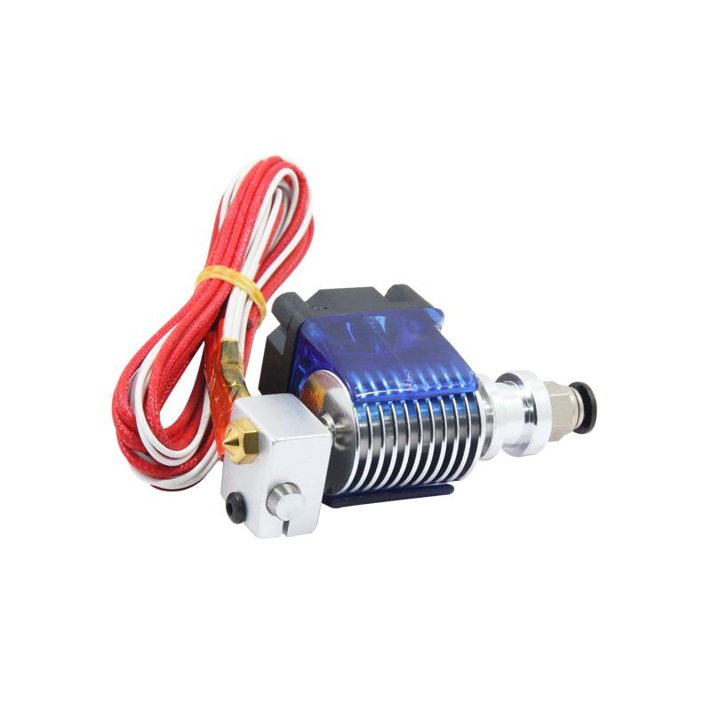 Kee Pang 3D Принтер V6 Қашықтан Басып - Кеңсе электроника - фото 6