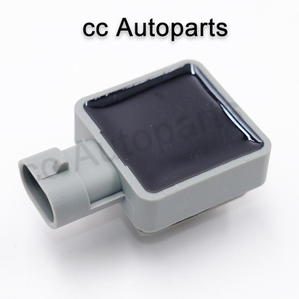 Image 3 - 2 pin Engine Coolant Level Sensor Module Fit For Chevrolet Buick For GM 10096163 FLS24 SU1302 5S1449-in Temperature Sensor from Automobiles & Motorcycles