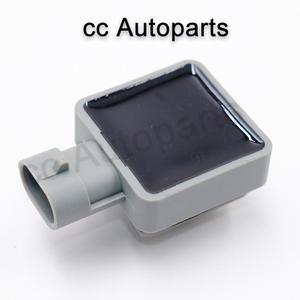 Image 3 - 2 pin Motor Auto kühlmittelstand Sensor Modul Fit Für Chevrolet Buick Für GM 10096163 FLS24 SU1302 5S1449