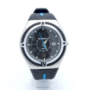 xonix brands expensive sport watches top