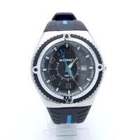 XONIX Brands Expensive Military Men Sport Watches Top Brand Luxury Watch Men's Outdoor Multifunction Hiking Sports Watch
