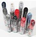 Car scratch repair pen, auto paint pen for Geely PANDA GX7 GX2 GC7 EC7/8,free shipping