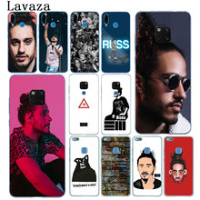 Buy russ phone cases and get free shipping on AliExpress com