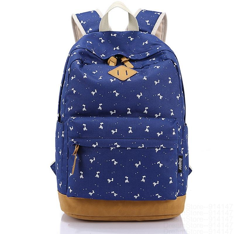 Popular Cool Backpacks for Teenage Girls-Buy Cheap Cool Backpacks ...
