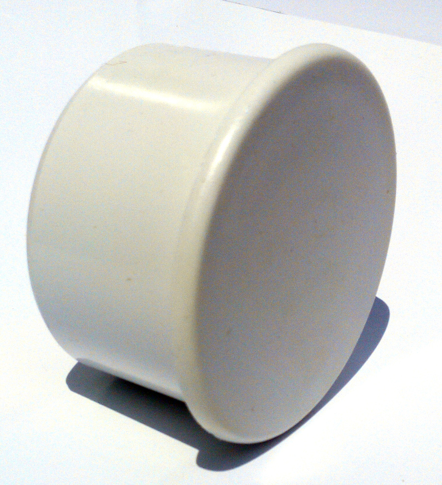 Popular pvc fittings buy cheap lots from