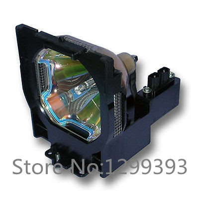 610-292-4831 / LMP42 for SANYO PLC-UF10/XF40/XF41 EIKI LC-UXT1/XT2 Compatible Lamp with Housing Free shipping projector lamp w housing for eiki lc xt4 lc xt4d lc xt4e lc xt4u lc xt44