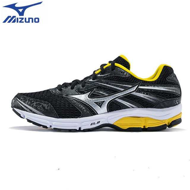 Online Shop New arrival MIZUNO WAVE ZEST Running Shoes for Men Mesh  Breathable Light Weight Sports Shoes Cushioning Jogging Sneakers  50d27fbd2