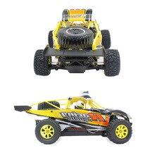 Высокая Скорость Дистанционное управление автомобиля Гоночная машина k929-b Электрический игрушечных автомобилей модели 4ch 540 матовый двигателя Дистанционное управление игрушка для малыша подарок