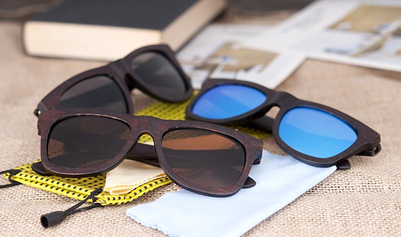 AG005-A-B-D-Wooden Sunglasses (7)