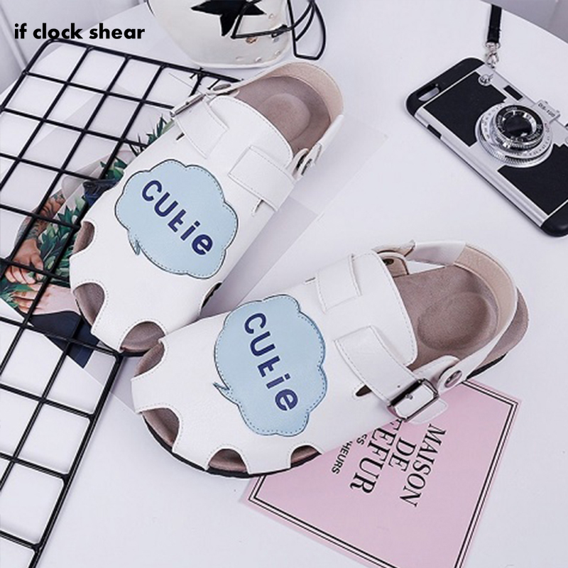 New Fashion Operating Room Lab Working Soft Sole Casual Slippers High Quality Nurse Shoes Medical Shoes Women PU Antiskid Flat