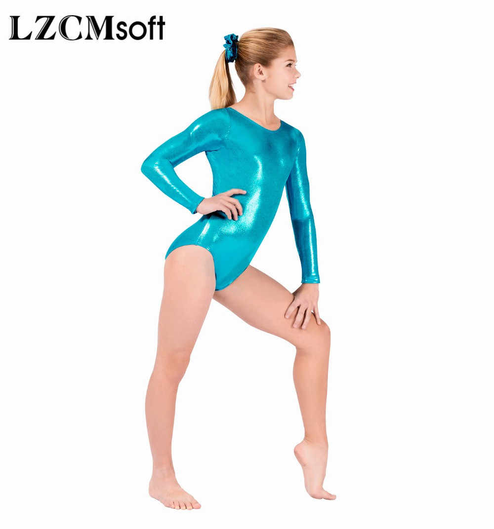 7b9209057b10 Silver Leotards