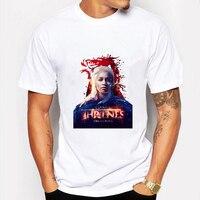 Game Of Thrones Targaryen T Shirt Mother Of Dragons Khaleesi T Shirts 2016 Men Fire And