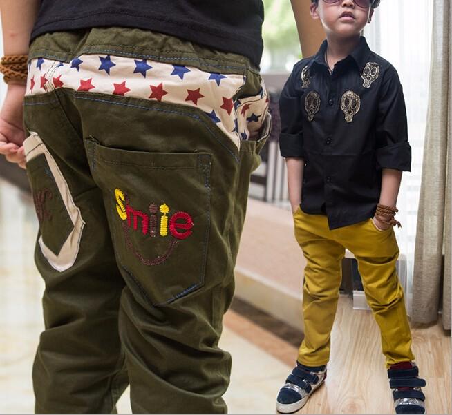 boy pants (3)
