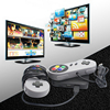 Netcosy Mini Computer Video Game System And Andriod 4K TVBOX IPTV OS Retropie Pixel PC Retro