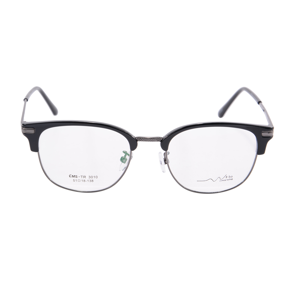 eyeglasses frames 2015  Popular Round Rimless Eyeglass Frames-Buy Cheap Round Rimless ...