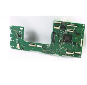 95%New 1100D motherboard for canon for EOS Rebel T3 mainboard Kiss X50 1100D main board Repair parts