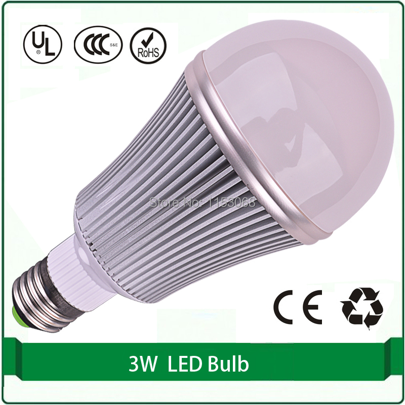 4000k e27 led lamp 4000k incandescent bulbs replace with led bulb