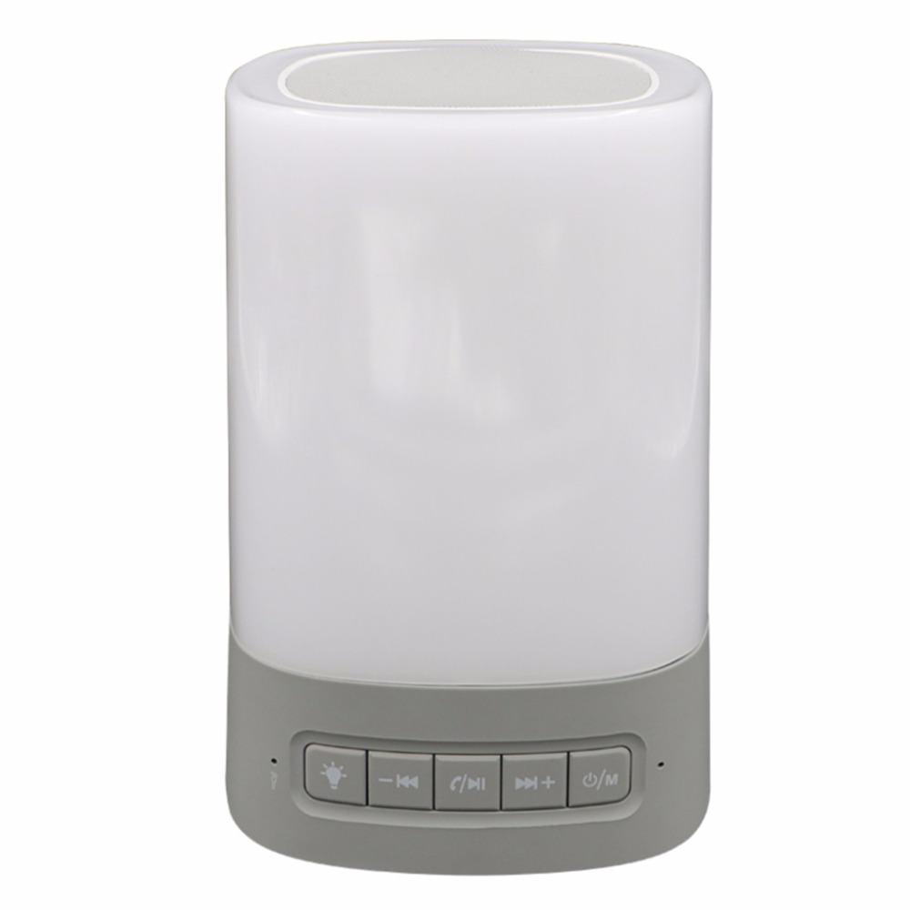 Moveksi Portable Multi function Bluetooth font b Speaker b font Wireless font b Speakers b font