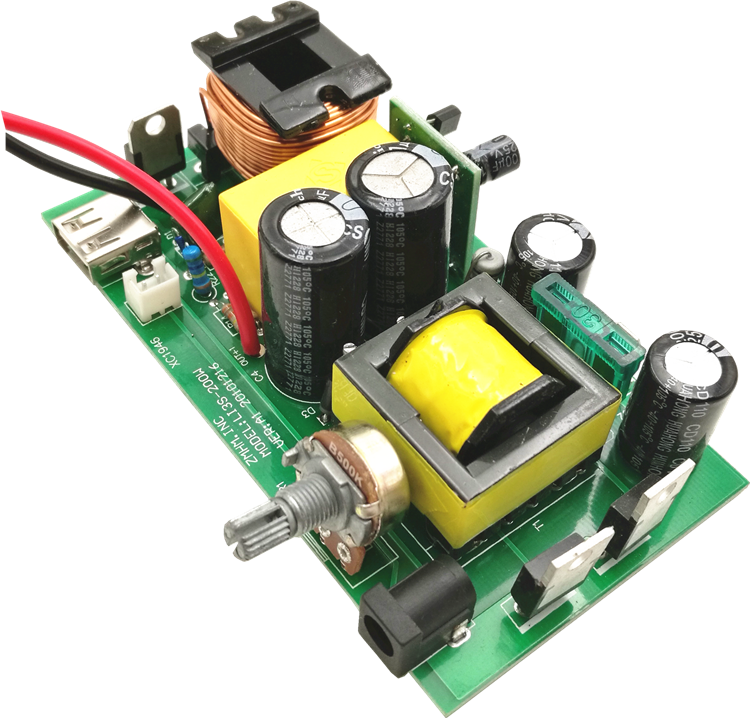 best top 10 inverter circuit boards ideas and get free