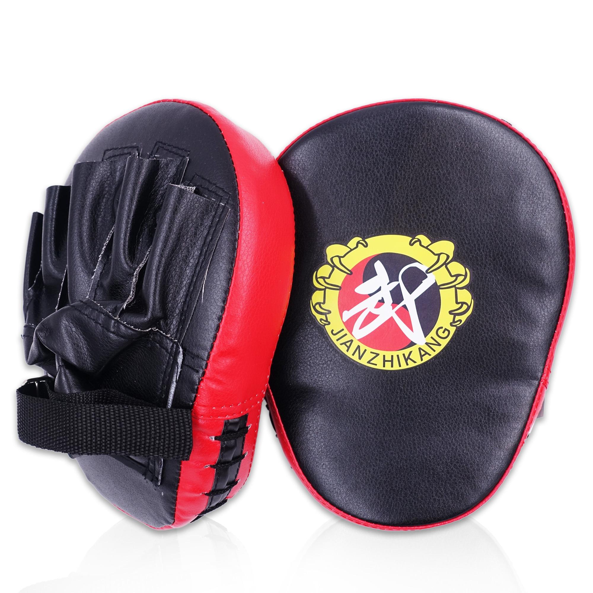 CAP Barbell Boxing Kit