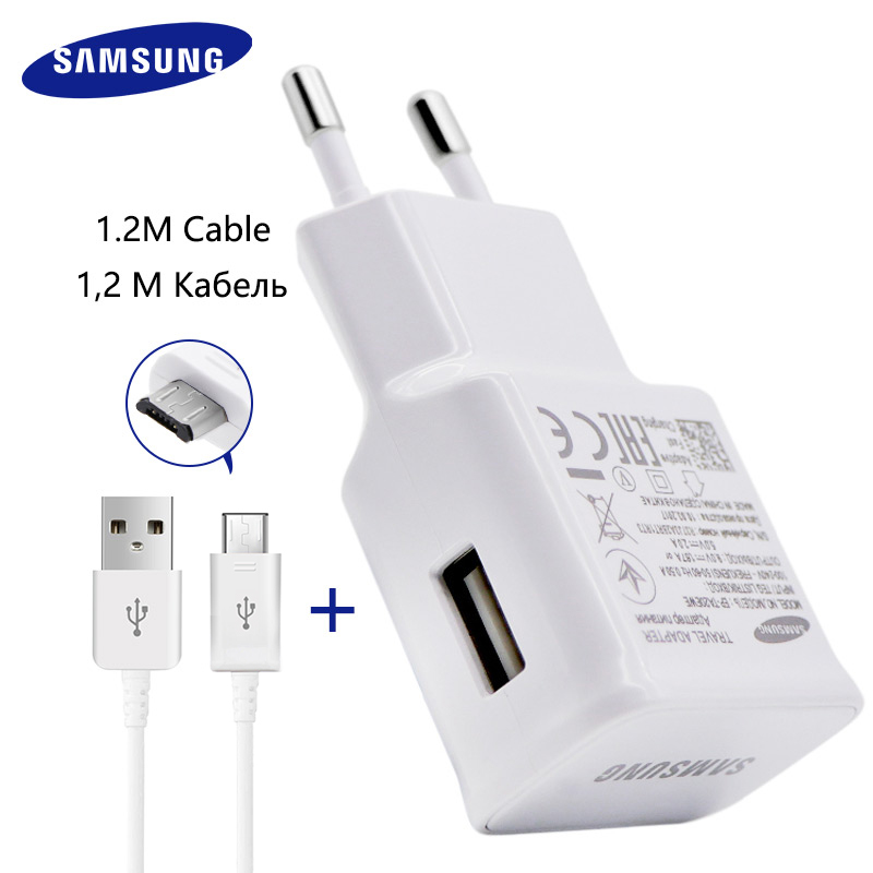 Samsung Galaxy S6 S7 Edge Original Fast Charger Quick Wall Travel Adapter 9V1.67A or 5V2A Charge 1.2M Micro USB Data...  samsung fast charger | Official Samsung Fast Charge Wireless Charging Stand Review – Hands On  font b Samsung b font Galaxy S6 S7 Edge Original font b Fast b font