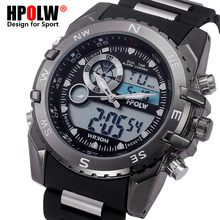 New Men's Quartz Digital Luxury Men Sports G Watches Relogio Masculino Shock LED Military Waterproof Wristwatches Relogio skmei shock men quartz digital watch men sports watches relogio masculino led military waterproof digital wristwatches black