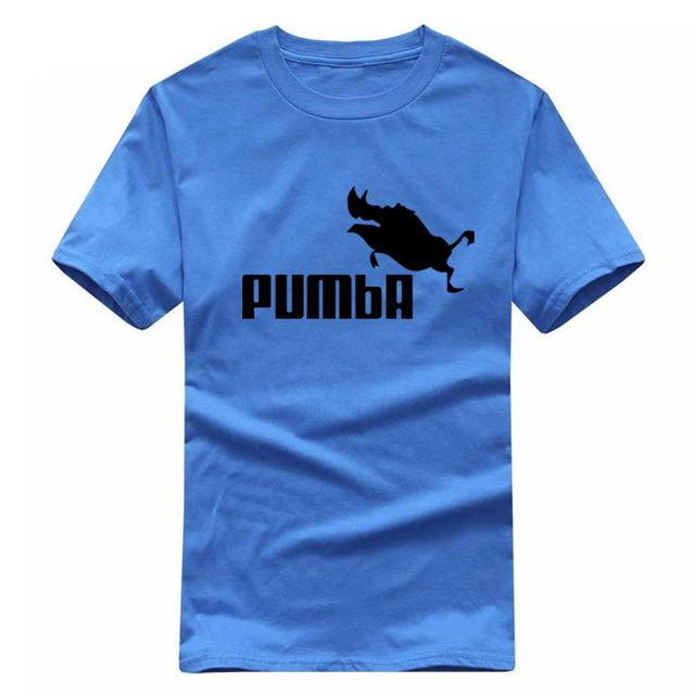 Funny Tee Cute T Shirts...
