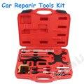 Набор инструментов для ремонта и технического обслуживания автомобилей специальная группа инструментов